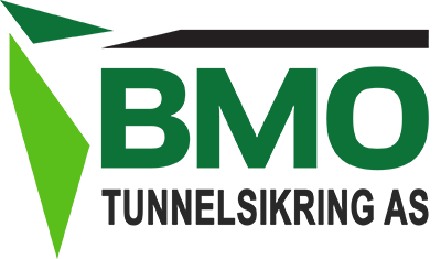 BMO Tunnelsikring AS